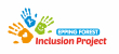 Inclusion Project logo2