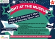 night at the museum REVISED